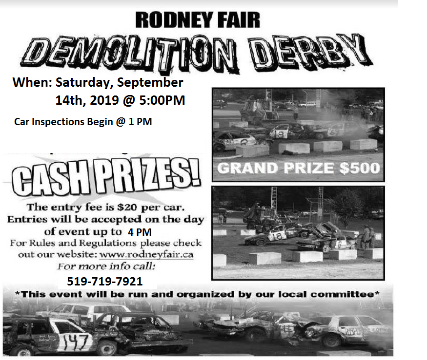 demo derby flyer 2019.png